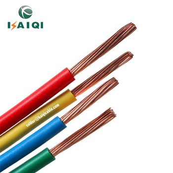 Remarkable America Standard House Wiring Ul Copper Wire 18 Awg Cable View 18 Wiring 101 Cajosaxxcnl