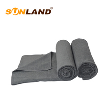Sunland wholesale 100% microfiber car wash drying cleaning towel <strong>for</strong> <strong>sale</strong>