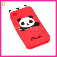 2012 new creative and hot selling silicone calculator case for iphone 5,back cover for iphone 5