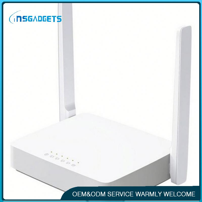 Wireless vdsl modem router ,h0tpm wireless router openwrt for sale