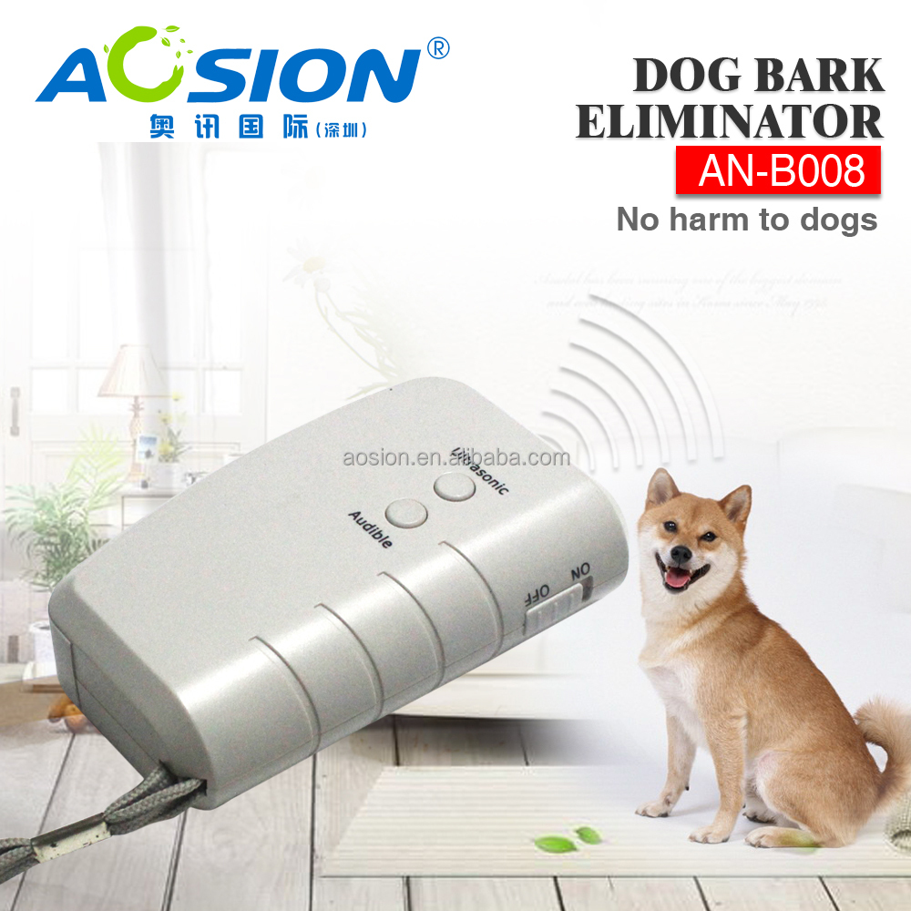 Aosion Most popular Pet/Dog Training Products