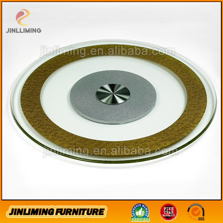 Cheap Round Industrial Lazy Susan Turntable   Buy Industrial Lazy Susan,Round  Lazy Susan,Lazy Susan Turntable Product On Alibaba.com