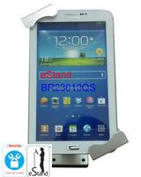 eStand BR23010QS 7