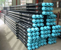 high quality drill pipe