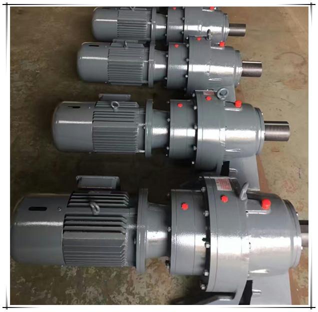 List Manufacturers Of Kinetic Tube Buy Kinetic Tube Get