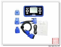 SuperOBD SKP-900 Key Programmer original update on line AKP078
