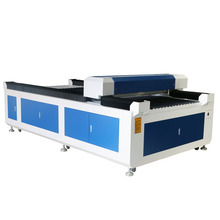 Decoration laser cutting machines, Co2 laser 1325 size for home decoration wall art