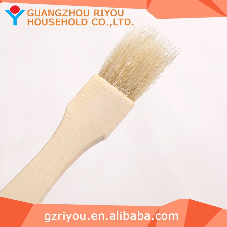 Factory Price Creative Paint Roller Paint Brush Price
