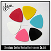 Quality Assurance Small Guitar Picks With