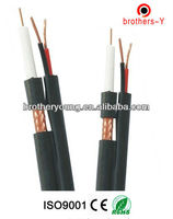 RG59 For Security Camera Cable
