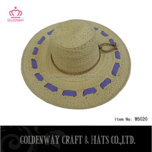 sex paper floppy hat sex product hot girl image