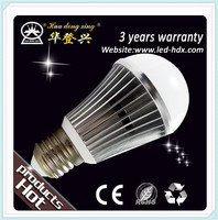On Sale Promotion fashion product low blue light bulb