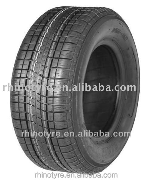 PCR Tyre UHP Tyre with high quality and competitive price