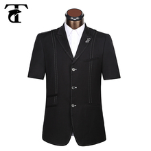 High class business suits professional design men business suits