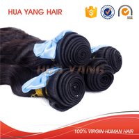 Wholesale Cheap Prices For Brazilian Hair Closure Lace Frontal High Quality Brazilian Wool Scale Hair In Stock