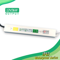 28v power supply 20w led driver 5v 12v 15v 24v 9v switching power supply