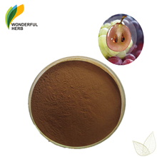 Organic grape seed extract powder proanthocyanidin price procyanidin b-2 topical