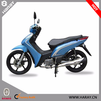 Customize! 50cc, 70cc, 125cc motorcycle Cub Motorcycle HY125-28