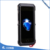 360 full seal cover protective aluminum silicone rubber for the iphone 6 7 plus iphone8 X