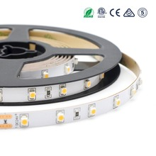 China factory direct price high cri 3528 240leds ultra thin smd led strip light