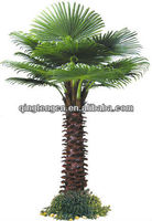 Artificial Tree,Artificial Date Palm Tree