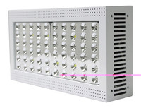 Assembled high power full spectrum 300w mini led grow lights