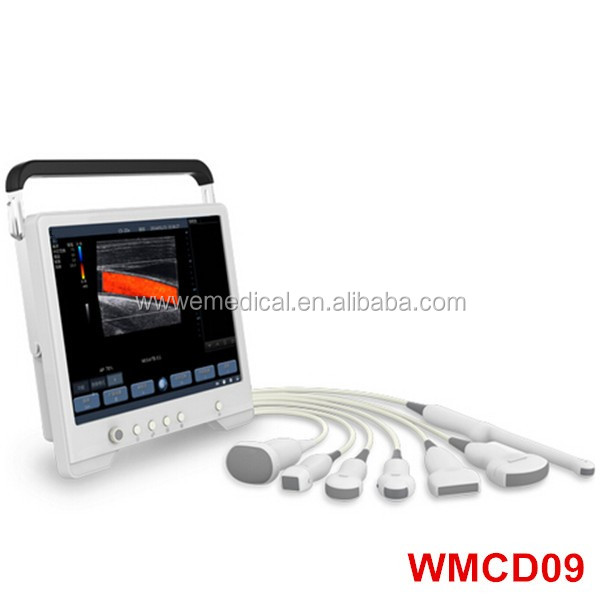 cardiac machine