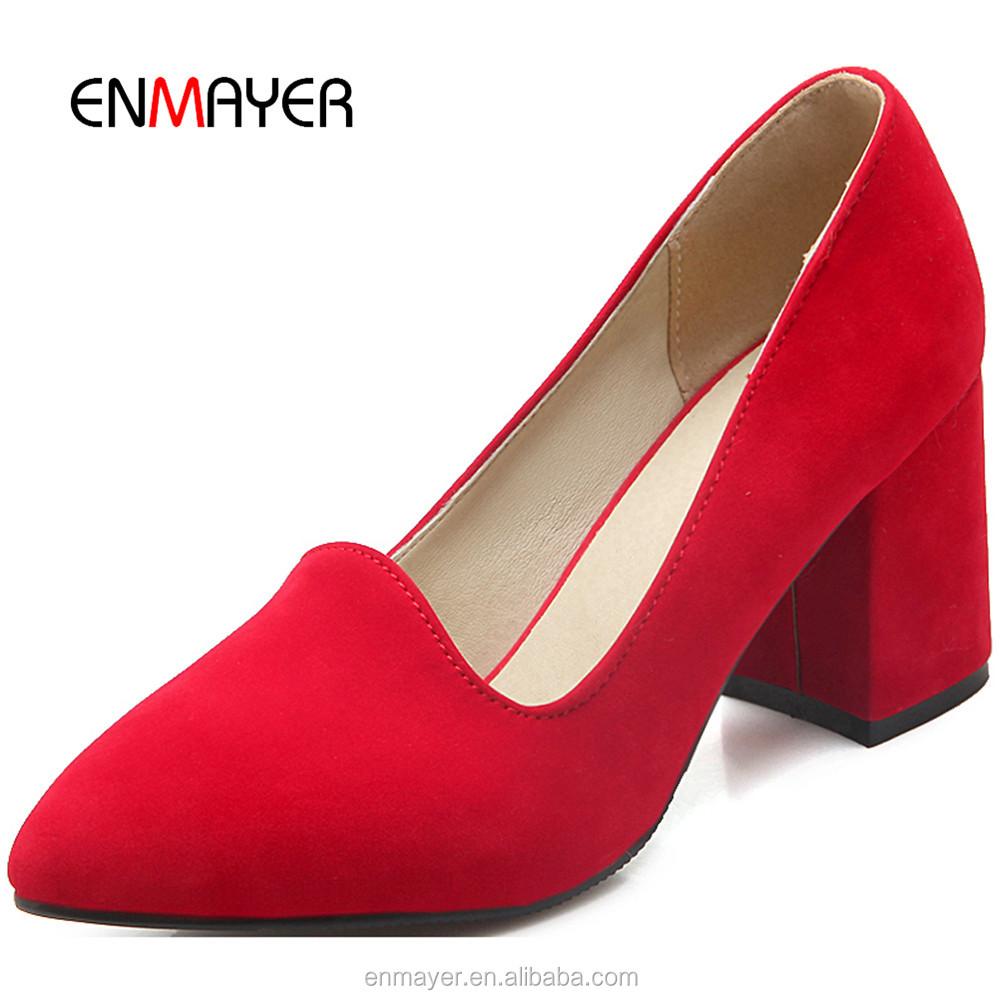 Encuentre el mejor fabricante de zapatos de stripper y