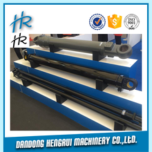 one way hydraulic cylinder for hospital bed