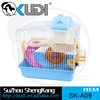 Wholesale best selling hamster cage