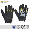 Sunnyhope New design Motocross Gloves racing gloves