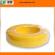 High quality 24AWG thermocouple wire