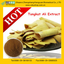 For Man Tongkat Ali Extract Pasak Bumi