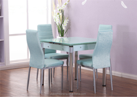 korean style dining table dining room table parts