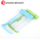 Wholesale Summer Swimming Waterproof Bag Pouch Underwater Mobile Phone Case