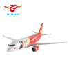 alibaba simulation model aircraft vetjet airline gift ideas for friends