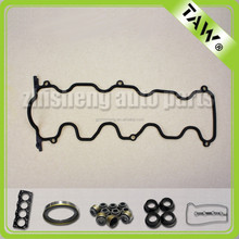 Delivery Valve Gasket For Toyota Corona 2C 2CT 3C 3C-T Engine