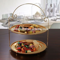 Wholesale closeout merchandise the metal ware corp food dishes hotel supplies melbourne