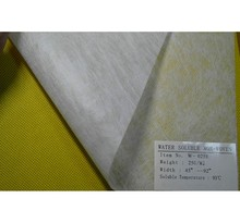 Wholesale 100% cotton non woven fabric pp non woven fabric for home bedding non woven bag