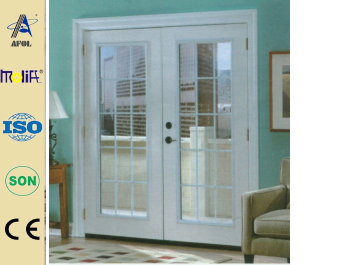 Afol used exterior french doors for sale used exterior for External french doors for sale