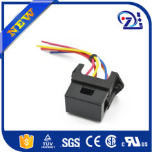 For ATC or ATO Fuses or plug-in Fuse Box for Auto Fuse Blade Type Standard Fuse 32 Volts