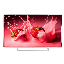 2015 new products as seen on tv led/ 32 inch tv