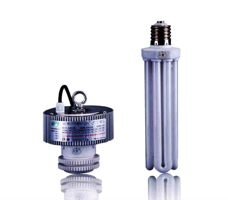 High Power Separated CFL for Industrial High Bay 85W