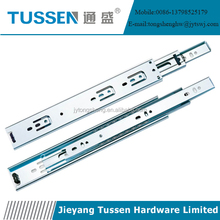 China Furniture Slide Dtc Drawers Guides