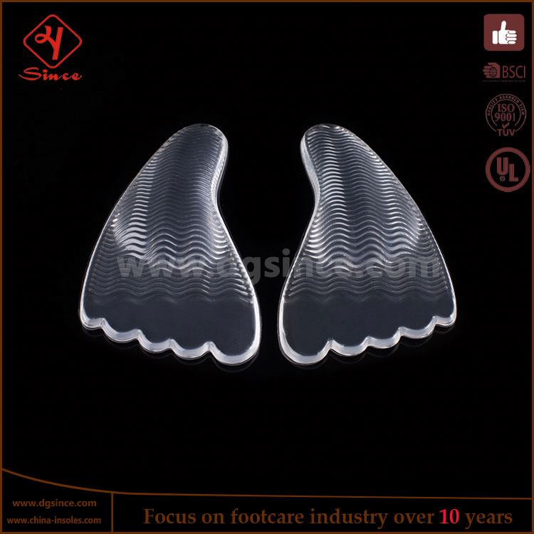 alibaba china insole for hunting boot