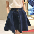 girls dress names with picture mini girl denim short skirt