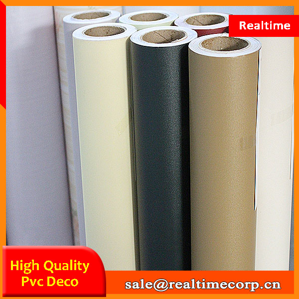 factory for solid color paintable vinyl wallpaper