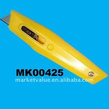 useful plastic cutter knife