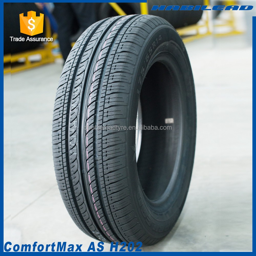 Wholesale Chinese Rc Car Tire Manufacturers Not Used Blue 195/55r14 Car Tires 205 60 16 Color Car Tyre
