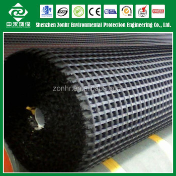 Water Drainage Channel Gravel Stabilization Grid Buy
